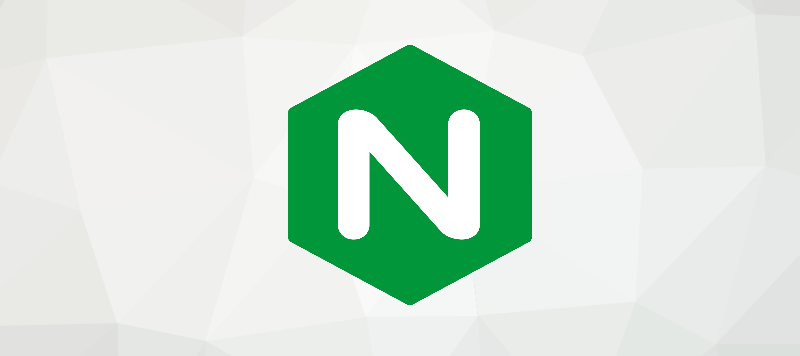8. Nginx and Let's Encrypt (SSL)