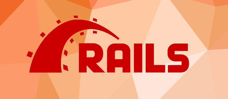 2. Creating the Ruby on Rails API