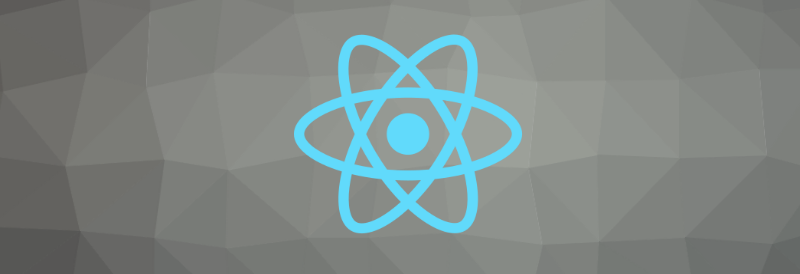 5. Ruby on Rails With React
