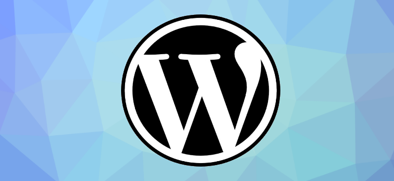2. Installing And Configuring WordPress (LAMP)